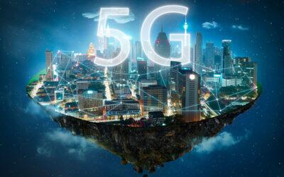 Gesetzesverstösse durch die widerrechtliche Einführung von 5G