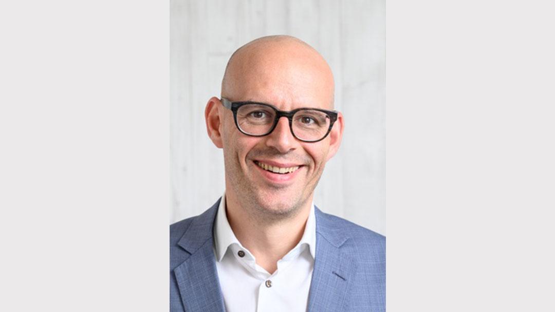 """Schweizerischer Verein W.I.R. Stellungnahme zu Dr. Pascal Grieder, Chief Exekutive Officer von Salt Interview mit Blick vom 13.09.2020 """"es gibt keine Anzeichen schädlicher Folgen"""""""