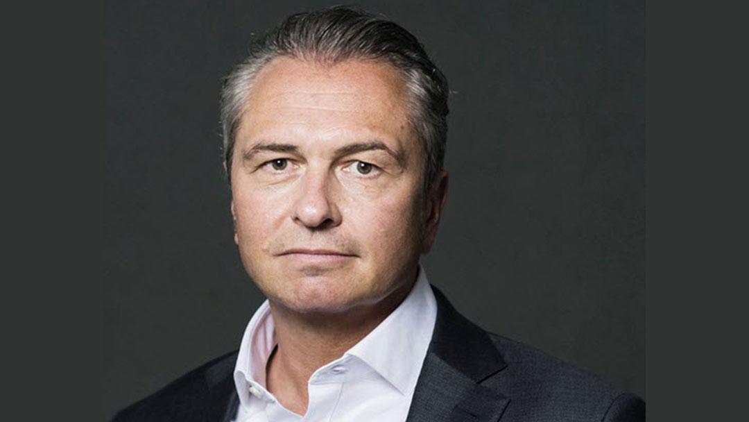 """Schweizerischer Verein W.I.R. Stellungnahme zu André Krause, Chief Exekutive Officer von Sunrise Interview mit Blick vom 13.09.2020 """"Die Situation ist skandalös"""""""