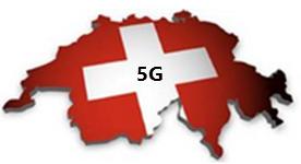 Wichtige Mitteilung zu 5G